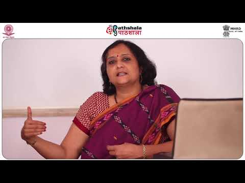 Science, Technology and Environment by Prof. Vibhuti Patel