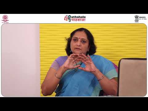 Gender Budgetting and Women's Empowerment 1 by Prof. Vibhuti Patel