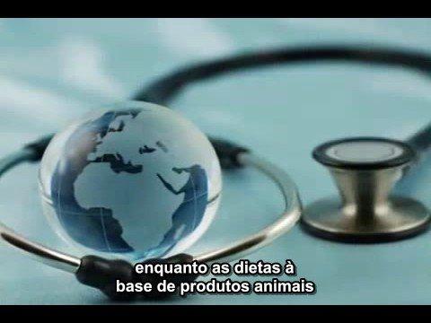 A Life Connected (Portuguese subtitles) [part 1/2]