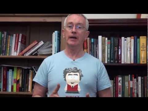 Kickstarter campaign for Minsky: For the public
