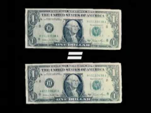 Money as Debt ( Legendado PT )
