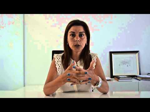 Catarina Selada - Fórum Internacional de Cidades Criativas Rio Quente, 9-10 Setembro 2013