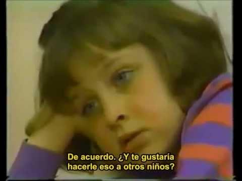 Child of Rage (subtitulado)
