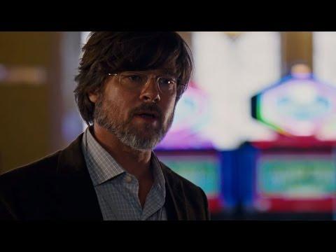 A Queda de Wall Street | Trailer Oficial Legendado | Paramount Pictures Portugal
