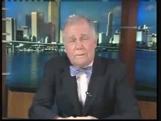 `2009 will be the year of Total decline for US Jim Rogers