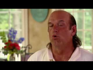 Inside USA- Jesse Ventura- 01 Aug 08- Part 1