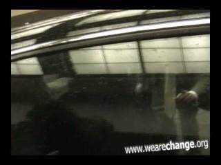 WeAreCHANGE Destroys Karl Rove!