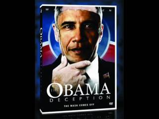 Michael Savage - Obama Military Youth Corp in Full Gear!!! Wake up America!!! - March 26, 2009