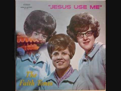 Worst record Album covers ever released