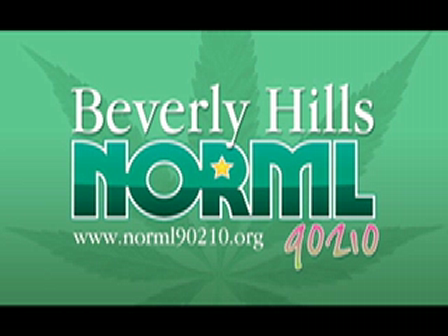 Bruce-Margolin-NORML-Cheryl_Shuman-Testimonial-Alliance