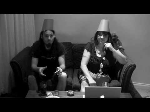 Oz Fezt - Part 4