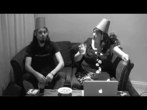 Oz Fezt - Part 2
