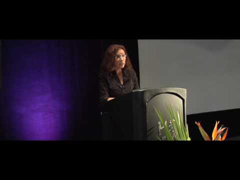 The Venus Project - World Lecture Tour 2010
