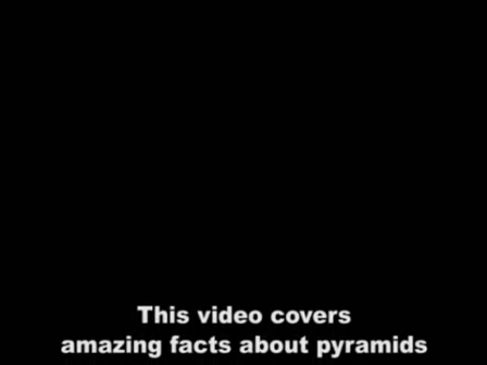 Our True History - Pyramids and Sun-Gods by Nassim Haramein -1_4