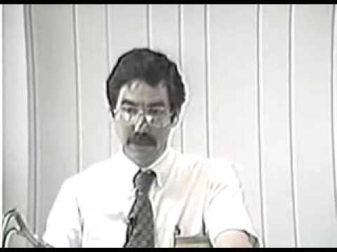 Dale Pond The Basic Principles Of SVP Sympathetic Vibratory Physics 2/2