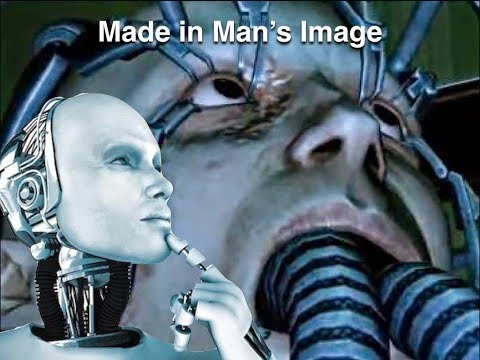 The Technological Singularity: The end of human kind; timeline 20-40 years from now