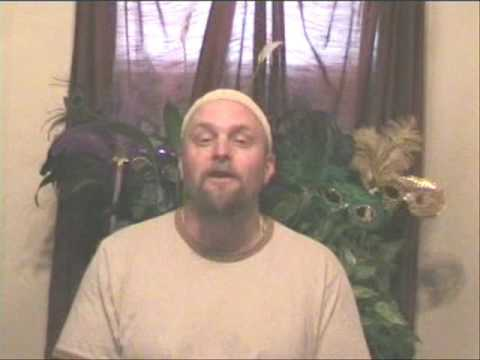 Best of Magick TV - Babalawo Alan Kulevich
