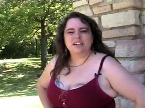 Best of Magick TV - Lori Dake, Janet Berres, Nikki Diamond