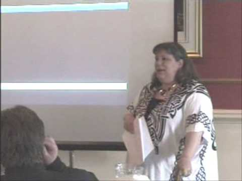 Best of Magick TV - Angie Buchanan