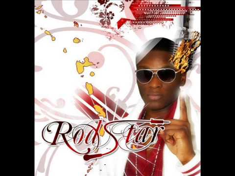 Caribbean For Jesus [rodstar]
