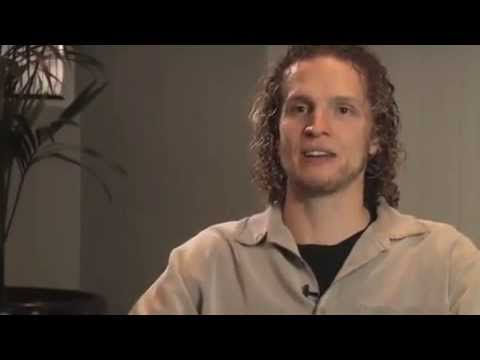 David Wood Empower Network Founder: David Wood Story And Bio