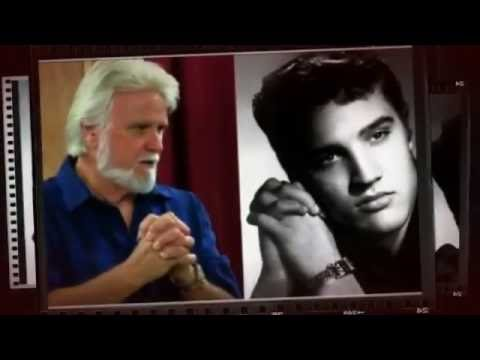 ☆ God protected ☆ 2016 ☆ Elvis Aron Presley ☆ 81 Years Alive ☆ You Found Me ☆ By Skutnik Michel