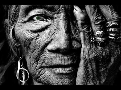 3 HOURS Native American Shamanic Music | Beautiful Music | Long Playlist | Spiritual Moment
