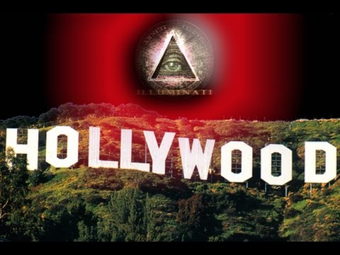 Hollywood Illuminati Actors Exposed (Full Documentary)