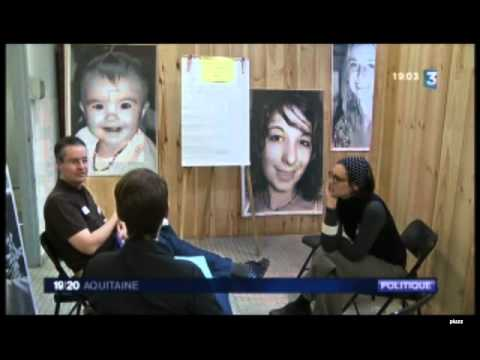 JT FR3 - Forum ouvert Colibris 21 avril 2012.mp4