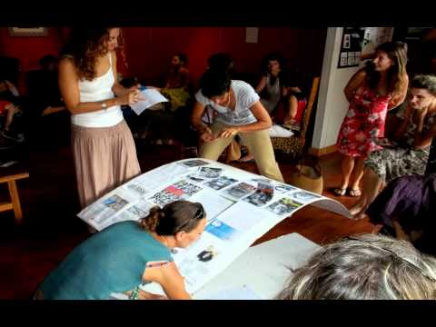 tous candidats 2012 MOVIE_01_1.WMV