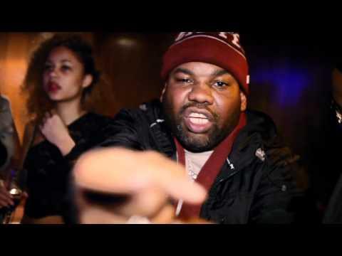 Raekwon-Rich & Black feat Nas