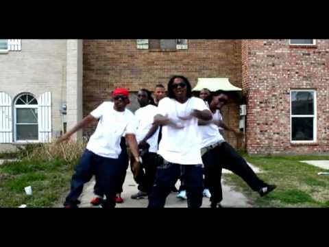 B.G. - I Ain't Telling (feat. Chopper City Gorilla Gang)