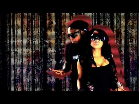 Brisco - On The Wall ft. Lil Wayne
