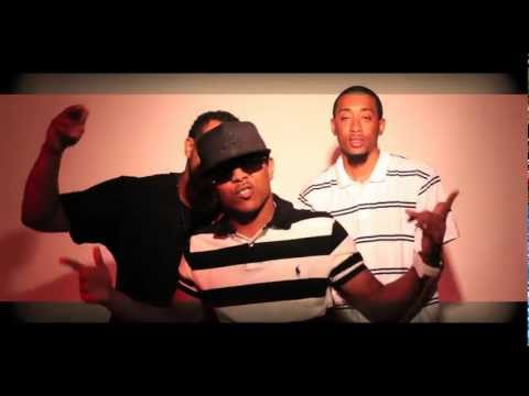 Black Odyssey feat. PG: BANG! Official Music Video