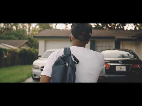 "[Video] 1Syke ft. Wyze Capone ""Sum Mo"""