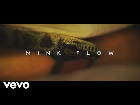 Future, Young Thug - Mink Flow