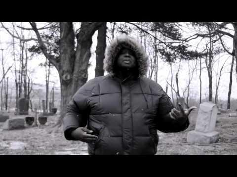 Doughphresh Da Don - Until Next Time (Official Video)
