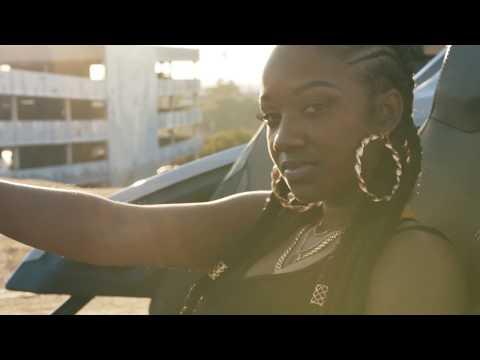 La Brea- Gettin' Money ( OFFICIAL Music Video)