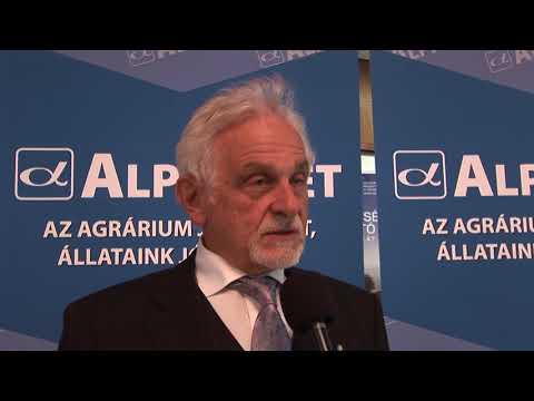 PMK 2017   Vélemény a Praxismenedzsment Konferenciáról - Dr. Mohai Imre
