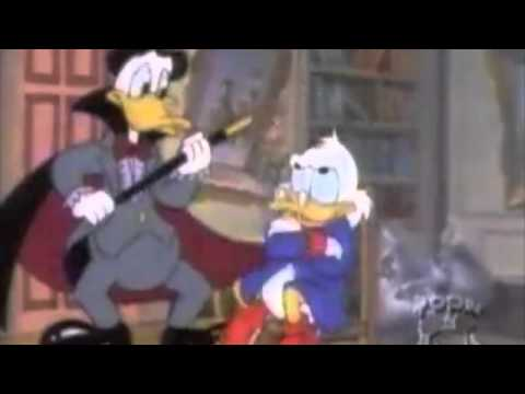 "Ducktales [""unlimited money""]"