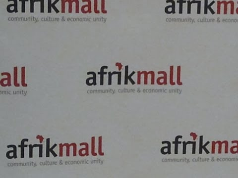 AfrikMall