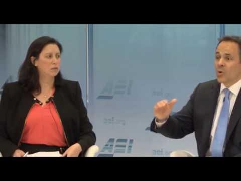 Gov. Bevin Responds to Alleged Hypocrisy