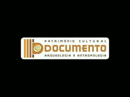 Oficina Cultural Xingu - Abril de 2010