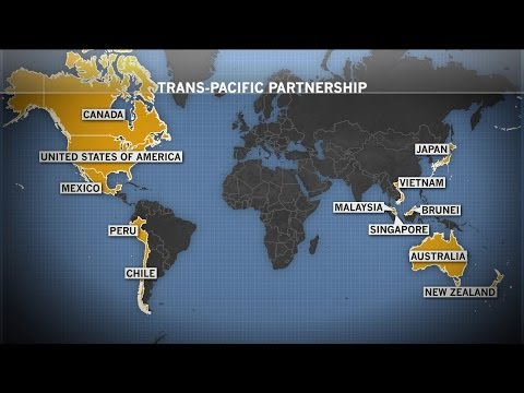TPP: Out of the Shadows