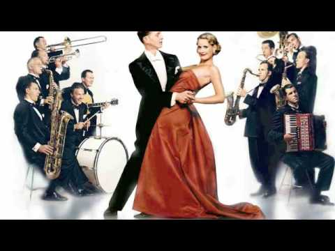 Oops!... I Did It Again ('30s Style) by Max Raabe