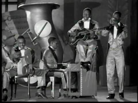 "The Washboard Serenaders ""In a Shanty in Old Shanty Town"""