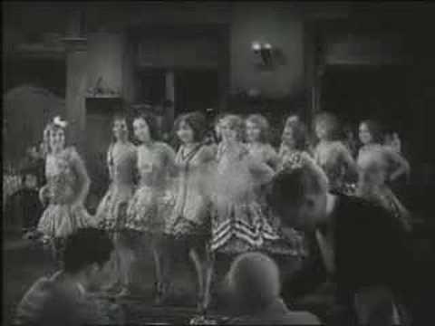 Dance in a Night Club (1929)