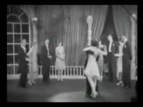 1920's Dance: The Baltimore