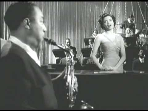 Duke Ellington and His Orchestra - The History of Jazz in Three Minutes