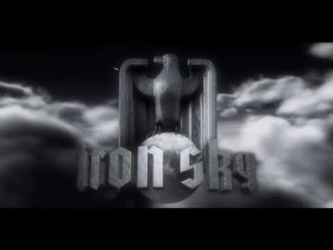 Iron Sky (Trailer) 2009